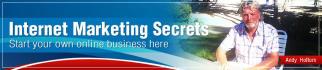 web-banner-design-header_ws_1363001798
