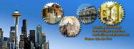 social-media-design_ws_1463949627