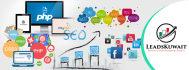social-media-design_ws_1463964778