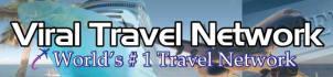 creative-logo-design_ws_1463987691