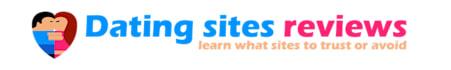 creative-logo-design_ws_1419778554