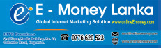 graphics-services_ws_1464022473