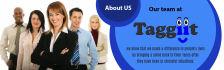 web-banner-design-header_ws_1419800984