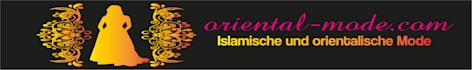 creative-logo-design_ws_1464026300