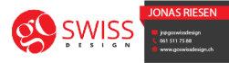 sample-business-cards-design_ws_1464058559