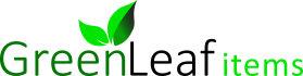 creative-logo-design_ws_1464059857