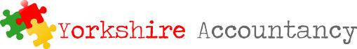 creative-logo-design_ws_1464086499