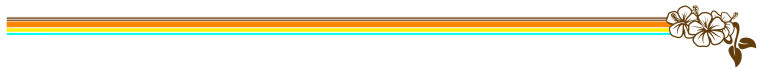 vector-tracing_ws_1464101211