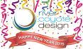 creative-logo-design_ws_1420055540