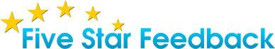 creative-logo-design_ws_1464184046