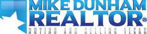 creative-logo-design_ws_1464189082