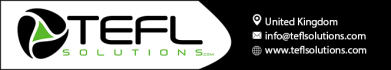 branding-services_ws_1464194034