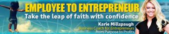 web-banner-design-header_ws_1420253452