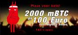banner-ads_ws_1464219763