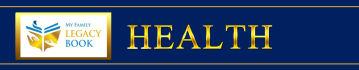 creative-logo-design_ws_1420296295