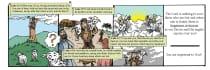 create-cartoon-caricatures_ws_1464230747
