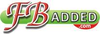 creative-logo-design_ws_1464242742