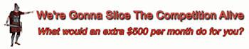 buy-photos-online-photoshopping_ws_1464242962