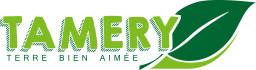 creative-logo-design_ws_1464251654