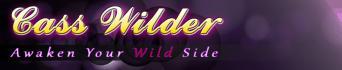 web-banner-design-header_ws_1420397773