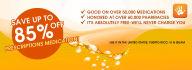 web-banner-design-header_ws_1420425699