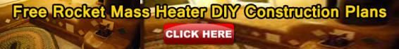 web-banner-design-header_ws_1420434063