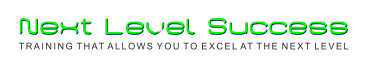creative-logo-design_ws_1464302702