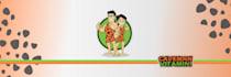 web-banner-design-header_ws_1420488971