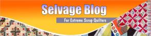 web-banner-design-header_ws_1420507469