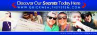 web-banner-design-header_ws_1363190628