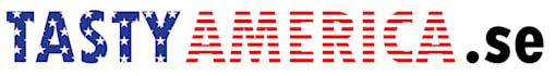 creative-logo-design_ws_1464358272
