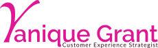 creative-logo-design_ws_1464360455