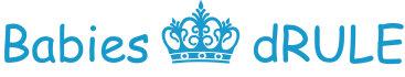 creative-logo-design_ws_1420542154