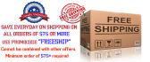 buy-photos-online-photoshopping_ws_1420544236