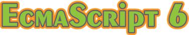 creative-logo-design_ws_1464368025
