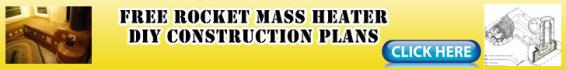 web-banner-design-header_ws_1420567959