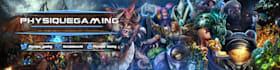 banner-ads_ws_1464379770
