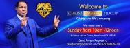web-banner-design-header_ws_1420646587