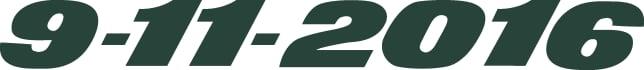 creative-logo-design_ws_1464436094