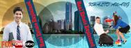 creative-logo-design_ws_1464438696