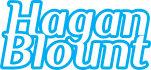 creative-logo-design_ws_1363236318