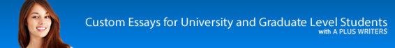 web-banner-design-header_ws_1420731394