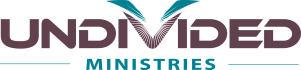 creative-logo-design_ws_1420735856