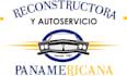 creative-logo-design_ws_1464495700