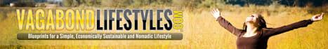 web-banner-design-header_ws_1420790180