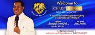 web-banner-design-header_ws_1420794512