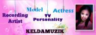 social-media-design_ws_1464548316