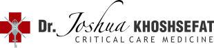 creative-logo-design_ws_1420851832