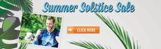 banner-advertising_ws_1464602661
