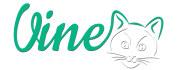 creative-logo-design_ws_1464624409